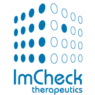 logo Imcheck Therapeutics