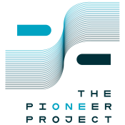 The Pioneer Project Live
